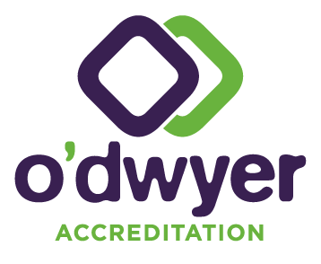 ISO 17025 Accreditation Archives | O'Dwyer Accreditation